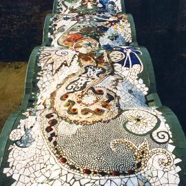 Creació de mosaics